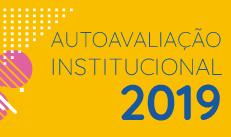 Avaliação Institucional Ifes 2019